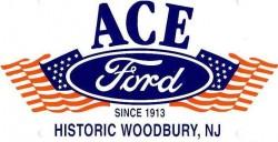 ace_ford_logo_full