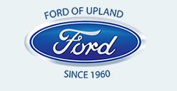 ford of uplandlogo